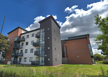 Thumbnail 2 bed flat to rent in Southwell Court, Middlesbrough