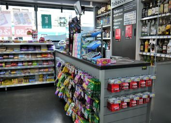 Thumbnail Retail premises for sale in Off License & Convenience LS28, Farsley, West Yorkshire
