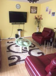 Thumbnail 4 bed terraced house for sale in Panfeld Road, Abbey Wood