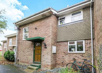 Thumbnail 2 bed property for sale in Ramsay Road, Kings Worthy, Winchester