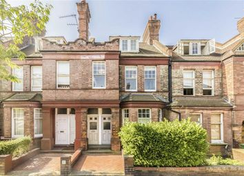Thumbnail 2 bed flat for sale in Amesbury Avenue, London