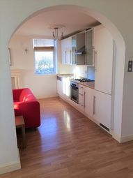 Thumbnail 3 bed flat to rent in The Regent, Hine Hall, Mapperley, Nottingham NG3 5Pd