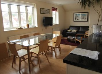 Thumbnail 1 bed flat to rent in White Hart Road, Orpington
