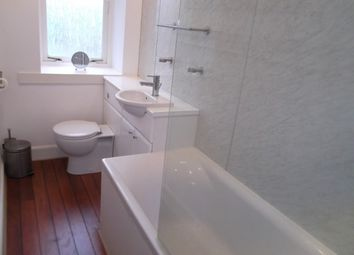 Thumbnail 2 bedroom flat to rent in Kent Road, Charing Cross, Glasgow