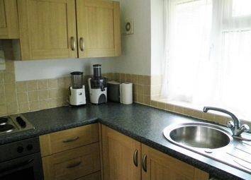 Thumbnail 1 bedroom flat to rent in Thele Avenue, Stanstead Abbotts, Ware