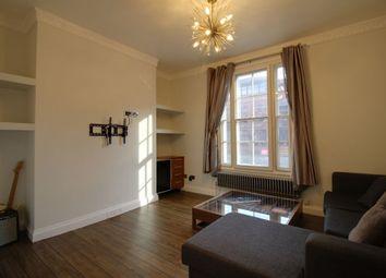 Regent Court, Reading RG1. 2 bed flat for sale