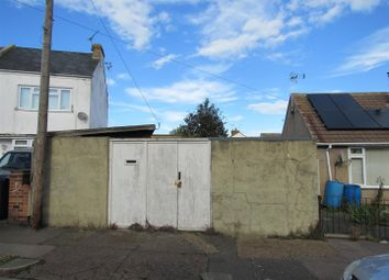 Thumbnail Land for sale in St. Georges Avenue, Herne Bay