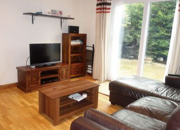 Thumbnail 1 bed property to rent in Sellwood Drive, Barnet