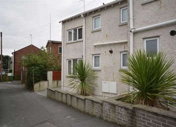 Thumbnail 3 bed semi-detached house for sale in Byron Mews, Ulverston, Cumbria