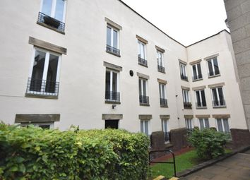 2 bed flat for sale in Deuchar House, Sandyford Road, Newcastle Upon Tyne NE2