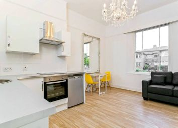 Thumbnail 1 bedroom flat to rent in Holmesdale Road, South Norwood