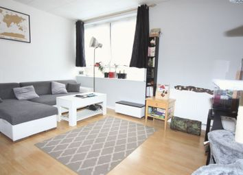 Thumbnail Flat to rent in Lilliput Avenue, Northolt