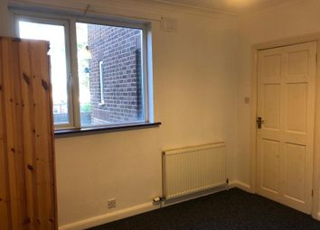 Thumbnail Room to rent in Coventry Road, Birmingham, West Midlands