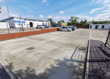 Thumbnail Land to let in Grange Way, Colchester