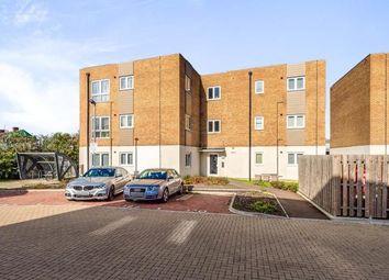 Beret Court, Bongrace Walk, Luton, Bedforshire LU4, bedfordshire property