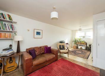2 bed flat for sale in Longstone Street, Edinburgh EH14