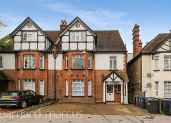 Thumbnail Flat for sale in Chatsworth Road, Croydon