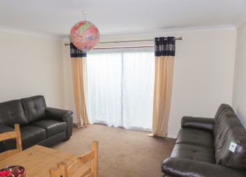 Thumbnail Room to rent in Pyott Mews, Canterbury