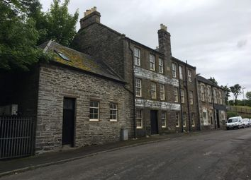 Thumbnail Office for sale in Commercial Premises, Cliff Road, Wick