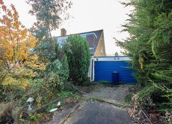Thumbnail 3 bed semi-detached house for sale in The Green, Saltburn-By-The-Sea