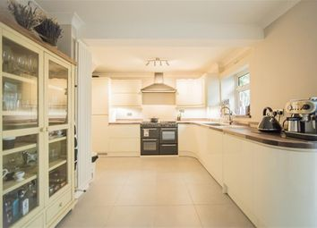 Thumbnail 3 bed semi-detached house for sale in Hanks Close, Malmesbury, Wiltshire