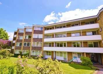 Thumbnail 2 bedroom flat to rent in Redcourt, Chetwynd Road, Bassett