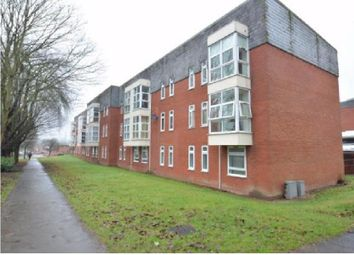Thumbnail 1 bed flat for sale in Rack Close, Andover