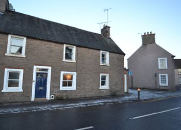 Thumbnail 1 bed flat to rent in Balkerach Street, Doune