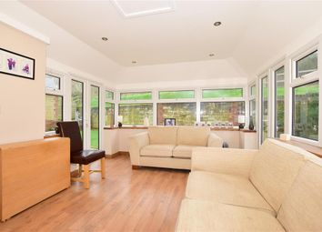 Thumbnail 5 bed detached house for sale in Main Road, Chillerton, Isle Of Wight