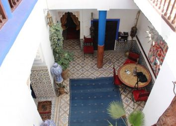 Thumbnail 2 bed town house for sale in Marrakech, The Medina, Marrakech, 40000