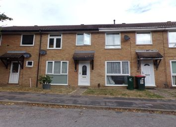 Thumbnail 3 bed property to rent in Payne Close, Crawley