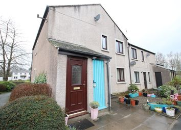 Thumbnail 2 bed flat for sale in Coopers Close, Askham, Penrith, Cumbria