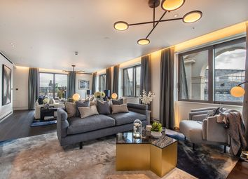 4 bed flat for sale in Cockspur Street, London SW1Y