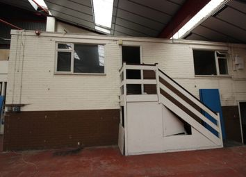 Thumbnail Detached house to rent in West Street, Middlesbrough