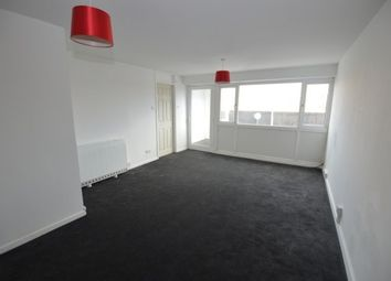 Thumbnail 2 bedroom flat to rent in Pentland Road, Dronfield