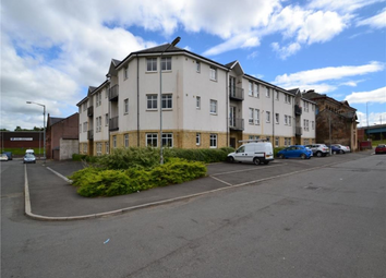 Thumbnail 3 bed flat to rent in Abbotsford Place, New Gorbals