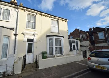 Thumbnail 2 bed property for sale in Guildford Road, Portsmouth