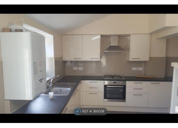 Thumbnail 4 bed terraced house to rent in Sunleigh Road, Wembley