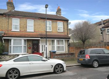 Thumbnail 2 bed property for sale in Sunnyside Road East, London