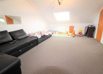 Thumbnail 2 bed maisonette to rent in Cavendish Road, Colliers Wood, London