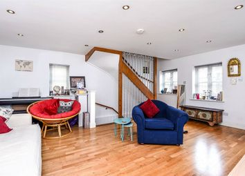 Thumbnail 2 bed detached house to rent in Mews Cottage, Clifford Gardens, Kensal Rise, London