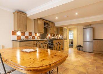 3 bed flat to rent in Duke Place, Edinburgh EH6