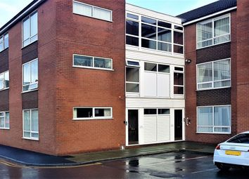 Thumbnail 2 bedroom flat to rent in Stocks Court, Poulton-Le-Fylde
