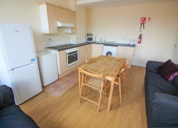 Thumbnail 5 bed flat to rent in Skinner Street, Stockton On Tees