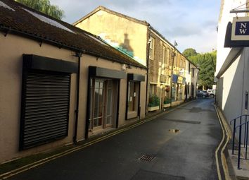 Thumbnail Retail premises to let in Mercury Row, Otley