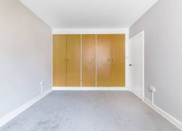Thumbnail 1 bed flat for sale in Haverstock Hill, Belsize Park