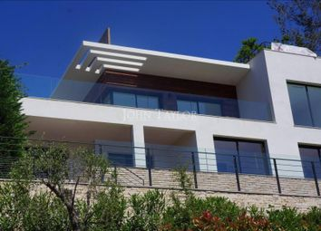 Thumbnail 4 bed villa for sale in Èze, 06360, France