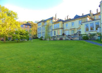 2 bed flat for sale in Fairfield Lodge, 5 Fairfield Road, Eastbourne BN20