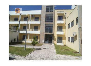 Thumbnail 1 bed apartment for sale in Pereira, Pereira, Montemor-O-Velho