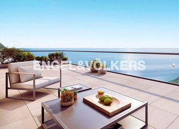 Thumbnail 2 bed apartment for sale in Èze, France